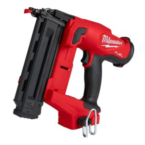 M18 FUEL 18-Volt Lithium-Ion Brushless Cordless Gen II 18-Gauge Brad Nailer